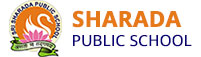 Sri Sharada Public School